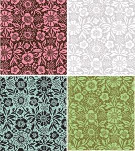 lace-color-schemes1