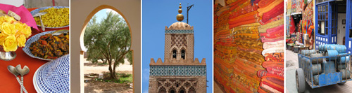 morocco-photo-strip-500