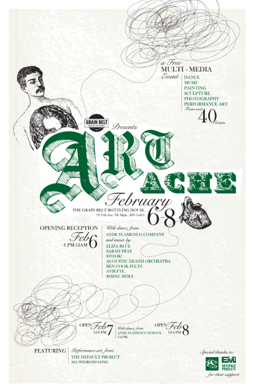 art-ache-poster21