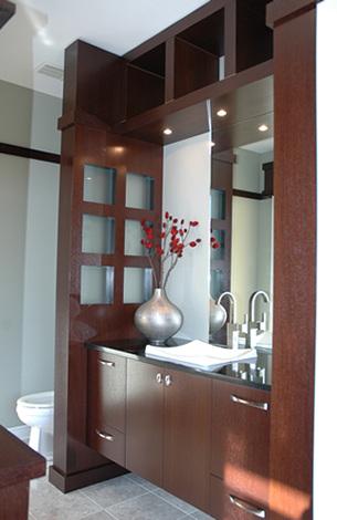 bathroom_remodeling3_4