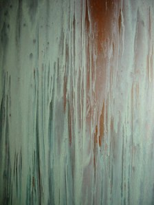 bronze_patina