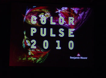 color-pulse