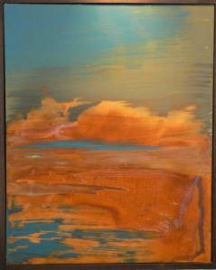 jen-painting
