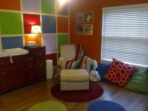 rms_declans-bright-room_s4x3_lg