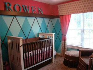 rms_girls-chic-nursery_s4x3_lg