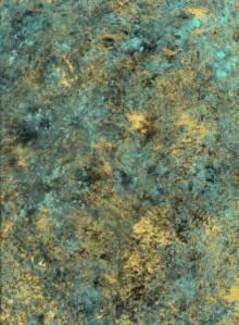 th_6_copper_patina
