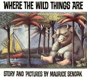 where-the-wild-things-are_476x35711