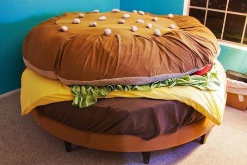 Strange Beds strange beds - home design
