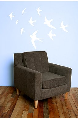 wall-decals-urban
