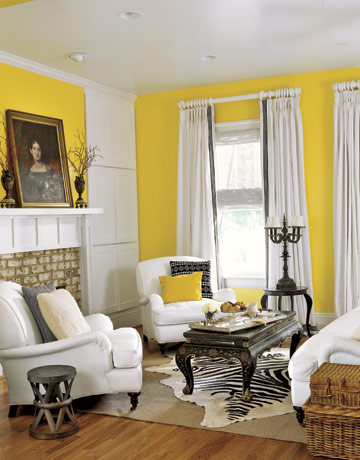 yelloww