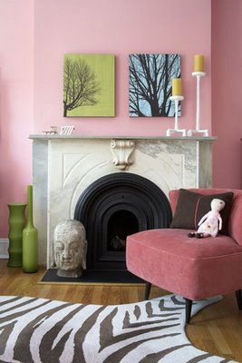 pink-and-blue-room